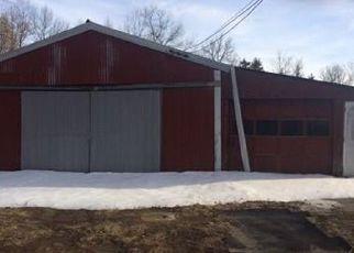 Casa en ejecución hipotecaria in Lapeer Condado, MI ID: F4263009
