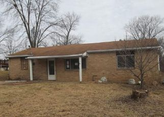 Casa en ejecución hipotecaria in Arnold, MO, 63010,  MILLER RD ID: F4263039