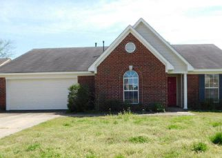 Foreclosure Home in Horn Lake, MS, 38637,  PAPPY LN ID: F4263048