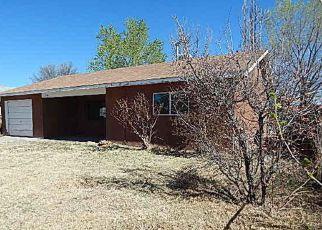 Casa en ejecución hipotecaria in Los Lunas, NM, 87031,  BALBOA CT SE ID: F4263111