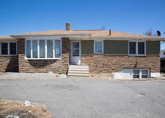 Casa en ejecución hipotecaria in Cranston, RI, 02920,  ALDRICH AVE ID: F4263234
