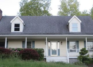 Foreclosure Home in Marion, VA, 24354,  CHINQUAPIN RD ID: F4263273