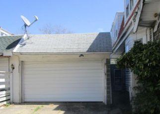 Casa en ejecución hipotecaria in Upper Darby, PA, 19082,  BARRINGTON RD ID: F4263720