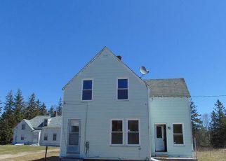 Casa en ejecución hipotecaria in Hancock Condado, ME ID: F4263818