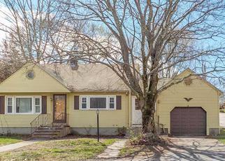 Casa en ejecución hipotecaria in Milford, MA, 01757,  GRANT ST ID: F4263931