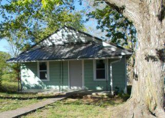 Casa en ejecución hipotecaria in Claiborne Condado, TN ID: F4264027