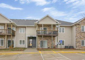 Casa en ejecución hipotecaria in Polk Condado, IA ID: F4264043