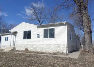 Casa en ejecución hipotecaria in Black Hawk Condado, IA ID: F4264049