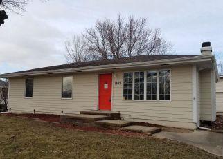 Casa en ejecución hipotecaria in Ankeny, IA, 50023,  NW LINDEN ST ID: F4264060