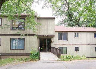 Casa en ejecución hipotecaria in Cedar Rapids, IA, 52405,  EDGEWOOD RD NW ID: F4264068