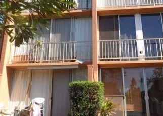 Casa en ejecución hipotecaria in Lahaina, HI, 96761,  LOWER HONOAPIILANI RD ID: F4264100