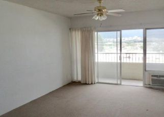 Casa en ejecución hipotecaria in Wailuku, HI, 96793,  LOWER MAIN ST ID: F4264101