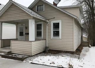 Casa en ejecución hipotecaria in Sheboygan, WI, 53081,  S 10TH ST ID: F4264143