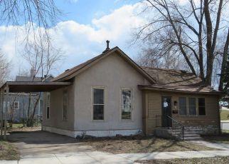 Casa en ejecución hipotecaria in Eau Claire, WI, 54703,  BEACH ST ID: F4264150