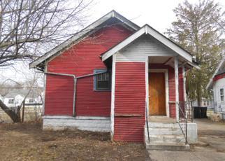 Casa en ejecución hipotecaria in Beloit, WI, 53511,  SUMMIT AVE ID: F4264175