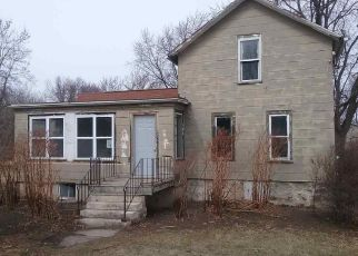 Foreclosure Home in Fond Du Lac, WI, 54935,  4TH ST ID: F4264183