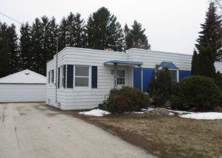 Casa en ejecución hipotecaria in Manitowoc Condado, WI ID: F4264190