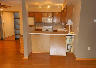Casa en ejecución hipotecaria in Waukesha, WI, 53186,  GUTHRIE RD ID: F4264199
