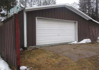Foreclosure Home in Oneida county, WI ID: F4264203