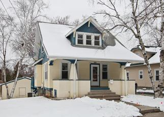 Casa en ejecución hipotecaria in Waukesha, WI, 53186,  GROVE ST ID: F4264209