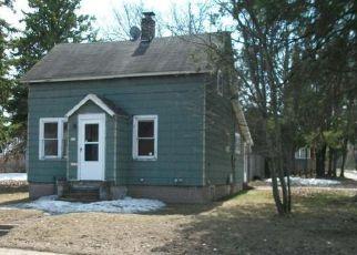 Foreclosure Home in Rhinelander, WI, 54501,  RIVER ST ID: F4264213
