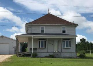 Casa en ejecución hipotecaria in Kewaunee Condado, WI ID: F4264216