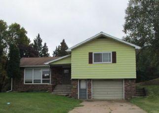 Casa en ejecución hipotecaria in Marinette Condado, WI ID: F4264224