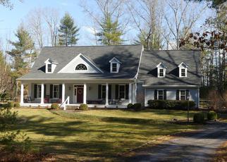 Casa en ejecución hipotecaria in Rockbridge Condado, VA ID: F4264285