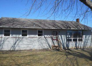 Foreclosure Home in Luray, VA, 22835,  LEAKSVILLE RD ID: F4264322