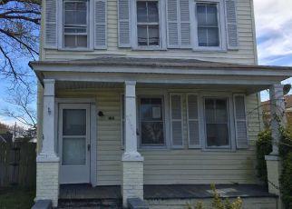 Casa en ejecución hipotecaria in Portsmouth, VA, 23704,  PEACH ST ID: F4264364