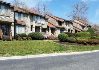 Casa en ejecución hipotecaria in Newport News, VA, 23603,  MISTY POINT LN ID: F4264371