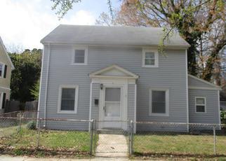 Casa en ejecución hipotecaria in Portsmouth, VA, 23702,  BURTIS ST ID: F4264387