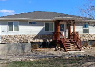 Casa en ejecución hipotecaria in Cedar City, UT, 84721,  W MIDVALLEY RD ID: F4264468