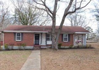 Foreclosure Home in Memphis, TN, 38109,  LAKERIDGE DR ID: F4264644