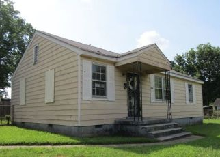 Foreclosure Home in Memphis, TN, 38106,  WYNTON ST ID: F4264667