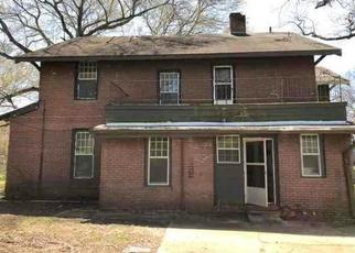 Foreclosure Home in Jackson, TN, 38301,  W KING ST ID: F4264676