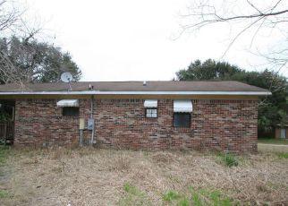 Casa en ejecución hipotecaria in Hilton Head Island, SC, 29926,  AMELIA DR ID: F4264717