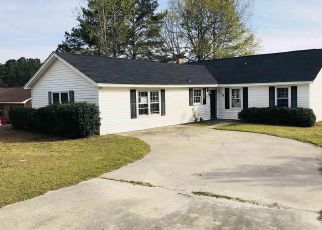 Foreclosure Home in Columbia, SC, 29223,  FARMINGTON RD ID: F4264764