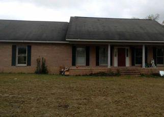 Casa en ejecución hipotecaria in Wilkinson Condado, GA ID: F4264797