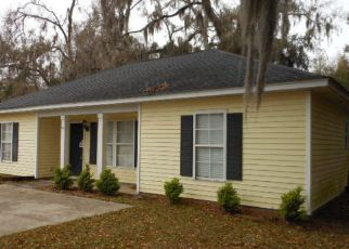 Casa en ejecución hipotecaria in Beaufort, SC, 29906,  SPEARMINT CIR ID: F4264805