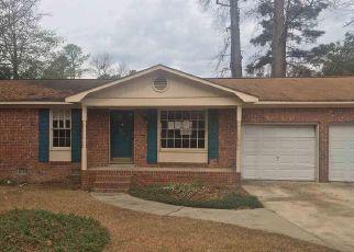 Casa en ejecución hipotecaria in Lexington, SC, 29073,  SHADY OAK DR ID: F4264874