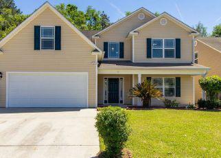 Foreclosure Home in Bluffton, SC, 29910,  HEARTSTONE CIR ID: F4264876