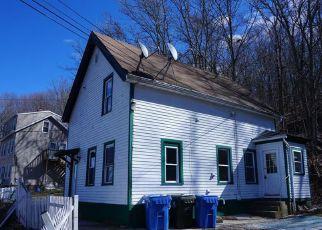Casa en ejecución hipotecaria in Norwich, CT, 06360,  TALMAN ST ID: F4264898