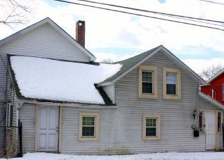 Casa en ejecución hipotecaria in Norwich, CT, 06360,  BROAD ST ID: F4264899