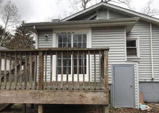 Casa en ejecución hipotecaria in Clementon, NJ, 08021,  WILSON RD ID: F4264929