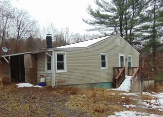 Foreclosure Home in Johnstown, PA, 15909,  AMOS LN ID: F4264934