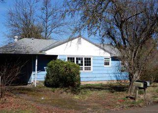 Casa en ejecución hipotecaria in Springfield, OR, 97477,  TINAMOU LN ID: F4264976
