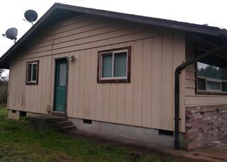 Casa en ejecución hipotecaria in Astoria, OR, 97103,  BAGLEY LN ID: F4264977