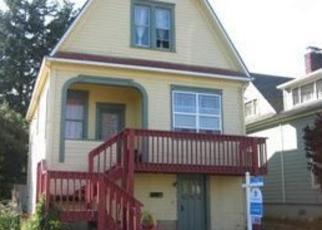 Casa en ejecución hipotecaria in Coos Bay, OR, 97420,  S 6TH ST ID: F4264985