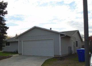 Casa en ejecución hipotecaria in Gresham, OR, 97030,  NE MAPLE CT ID: F4265067